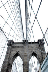 Brooklyn-bridge4