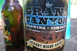 MAØ-Grand-Canyon-brewing
