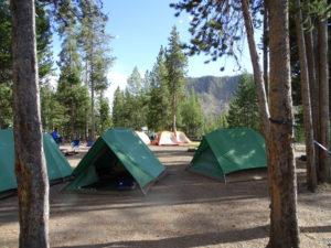 Trek_lejr1