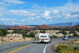 Trek_roadtrip2