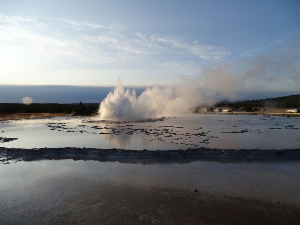 geyser-dag1C