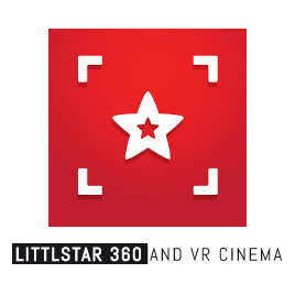 littlstar_top
