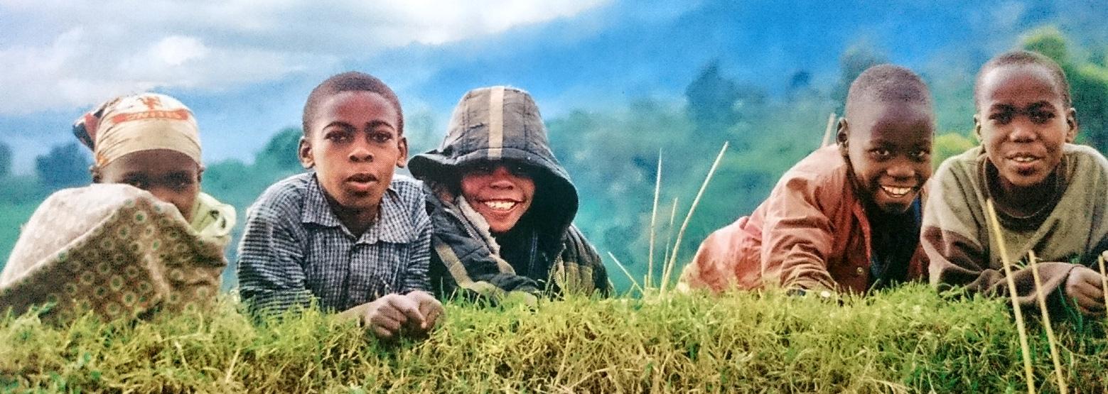 muzungu_postcard