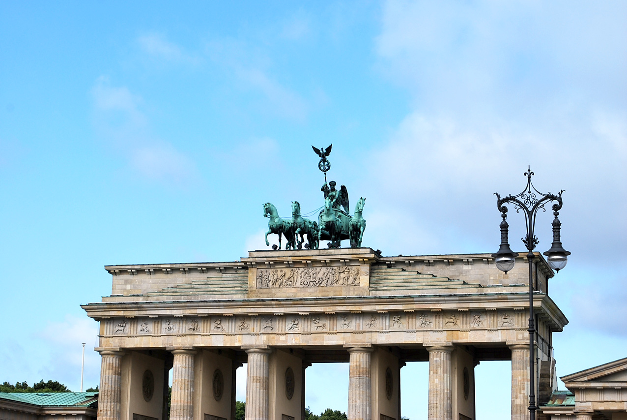 berlin-brandenburgertor