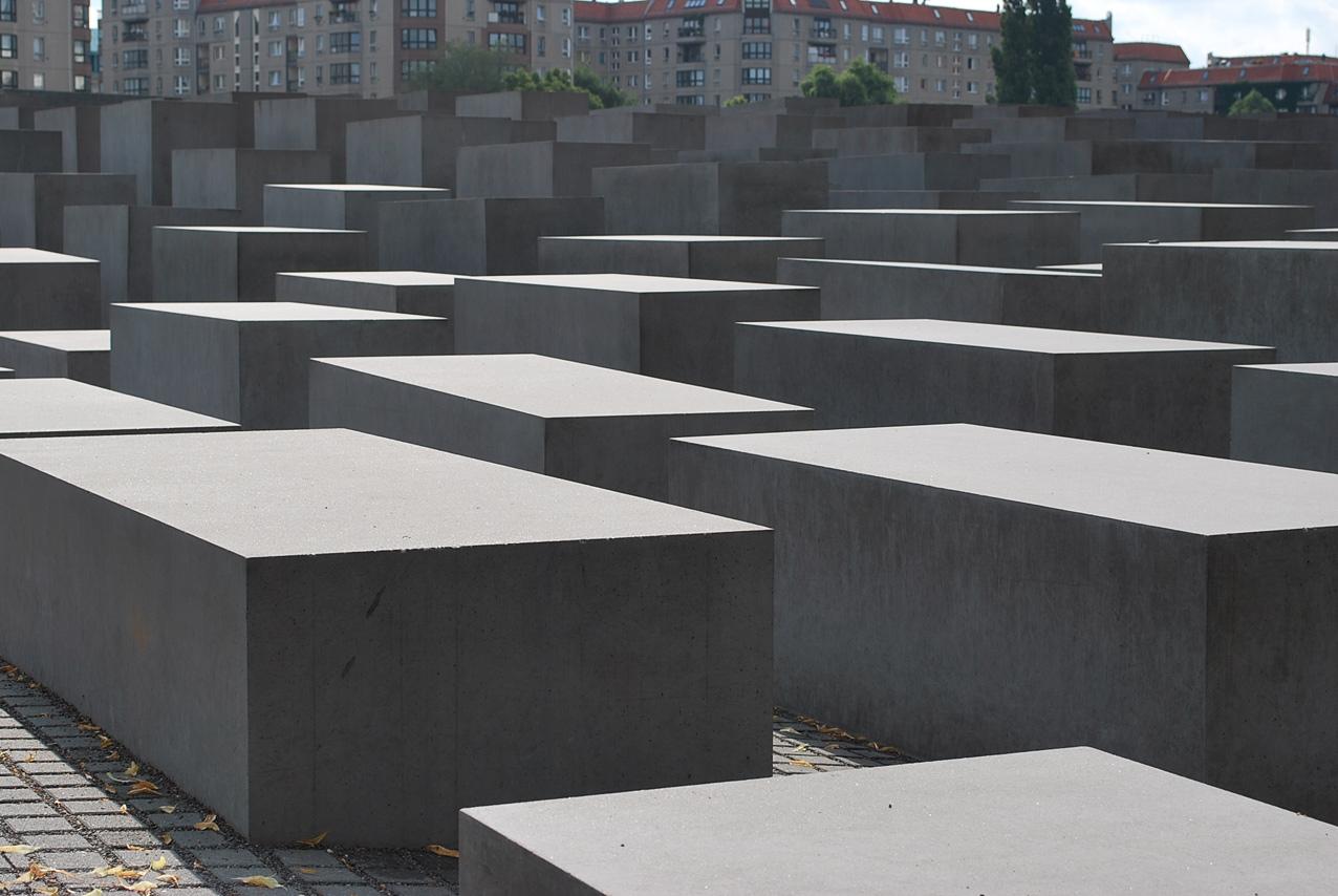berlin-monument