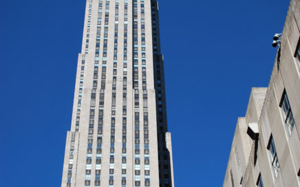 10 oplevelser i New York