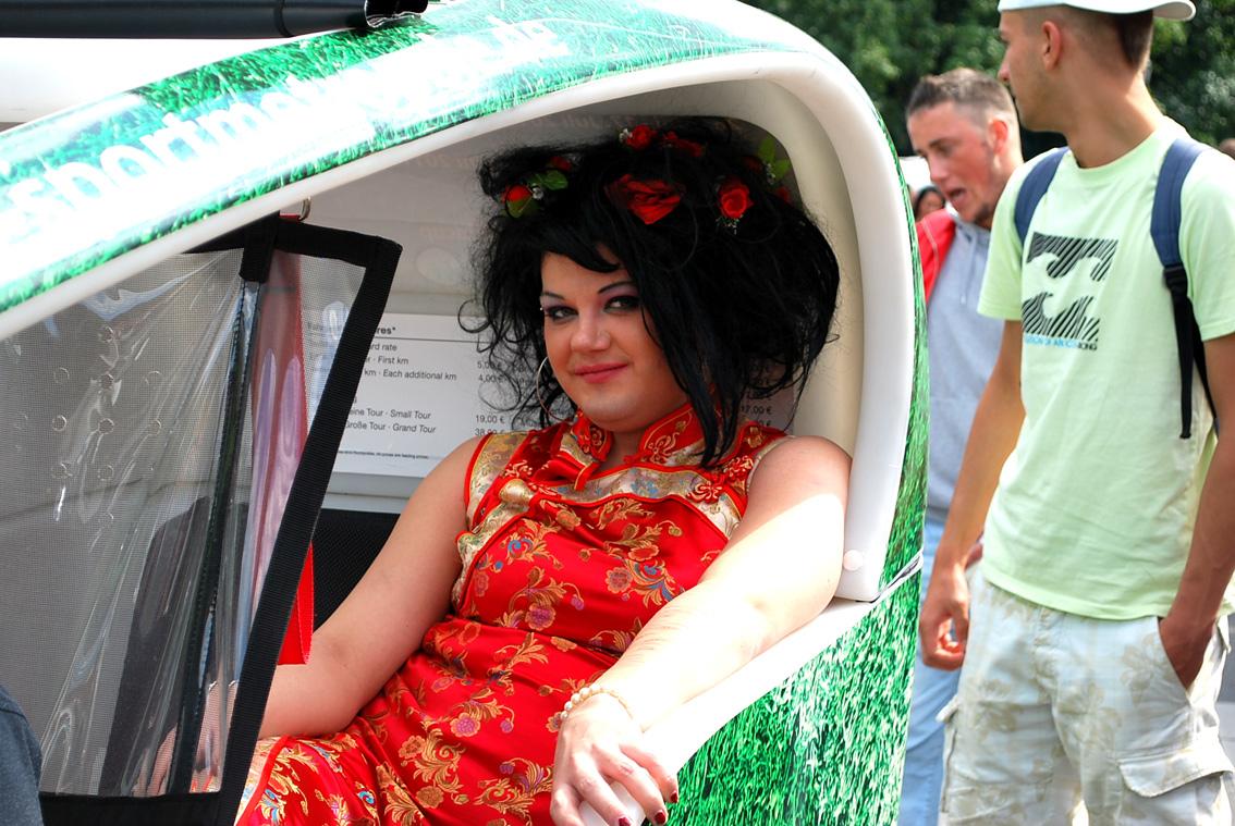 berlin_gayparade2011c