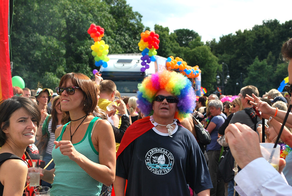 berlin_gayparade2011f
