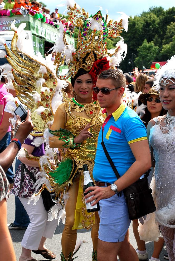 berlin_gayparade2011n